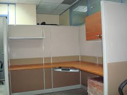 Cubicles for office Christmas Get Quotations Four Man L Shape Multifunction Workstationscubicles Shape Shape Panel Systems Unlimited Cheap Cubicles For Office Find Cubicles For Office Deals On Line At