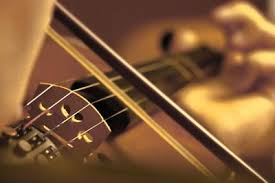 Classical Photo Classical Music Highlight Griegs Music From The