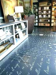 painted concrete floors painted concrete floors cost lacquer floor finish painting wood how to paint painted concrete floors