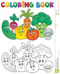 Free Coloring Pages For Preschool L Duilawyerlosangeles