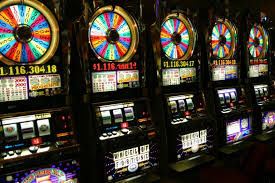 How to Beat Slot Machines: Beat a Slot Machine | Best Casino Source