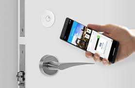 ASSA ABLOY Global Solutions (formerly VingCard Elsafe) is the ...