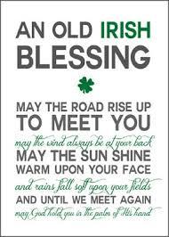 Quotes From Saint Patrick. QuotesGram