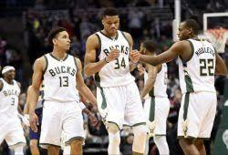 Minnesota Timberwolves Depth Chart Minnesota Timberwolves Depth Chart New Milwaukee Bucks Best