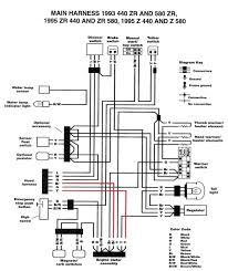 100 [ wiring diagram for ge gas range ] domestic refrigerator ge stove wiring diagram at Ge Oven Jbp47gv2aa Wiring Diagram