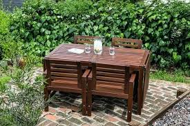 ikea patio furniture reviews. Does Ikea Have Patio Furniture Our Pick Brown Wooden Dining Table In The Middle Of . Reviews I