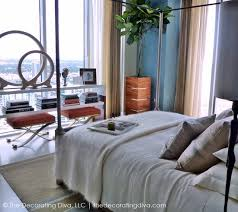 Serenity Decorating And Design