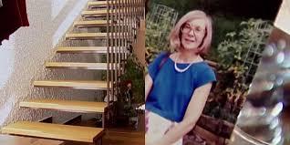 Netflix's 'The Staircase': How did Elizabeth Ratliff really die?