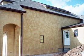Pictures Images Of Hard Coat Stucco Exterior Wall Cladding