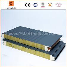 china construction material eps pu pir
