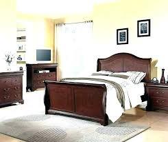 Furniture Bed Frames Bedroom Macys King Furn – kuznia