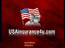 Usa Quotes Fascinating Health Insurance Health Insurance Quotes Insurance USA USA Insu