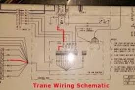 trane xe1000 wiring diagram 4k wallpapers york wiring diagrams air conditioners at Trane Xe 1200 Wiring Diagram