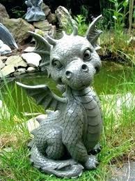 dragon garden statue gargoyles garden ornaments garden statue gargoyles garden ornaments dragon garden ornaments dragon garden