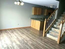white doors with oak trim painting oak trim the was for painting trim doors and cabinets white doors with oak