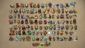 dota2 mini hero update by louissry on deviantart