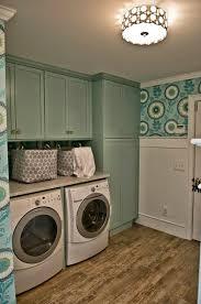 laundry room lighting ideas. Laundry Room Lighting Unique Light Fixture Ideas  Designs Laundry Room Lighting Ideas I
