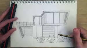 simple architecture blueprints.  Simple Easy Architectural Drawings To Simple Architecture Blueprints