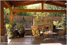 outdoor rooms sundance landscaping rooms from outdoor covered patio lighting covered patio lights c44 patio