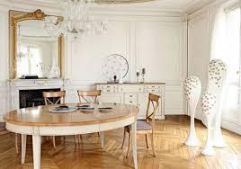 elegant rustic furniture. delighful elegant esstisch mit sthlen  elegant decor in the dining room with rustic  furniture and rustic furniture