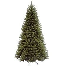 Home Depot Christmas Tree Replacement Lights Where To Score Deals On Artificial Christmas Trees Better