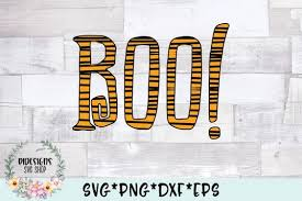 Word wall templates are large flash card printables that you can hang on the wall to aid children when they are. Free Svg Boo Halloween Word Art Svg New Free Svg Files Images