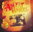 The Best of Asleep at the Wheel on the Road