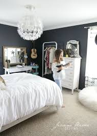 ... Incredible Girl Teen Rooms 1000 Ideas About Teen Girl Bedrooms On  Pinterest ...