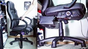 office chair with speakers. Wonderful Office 70 Office Chair With Speakers  Modern Home Furniture Check More At  Http Inside With C
