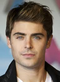 Best Hairstyle For Large Nose Hairstyle For Men With Long Faces And Big Noses Male Haircuts For