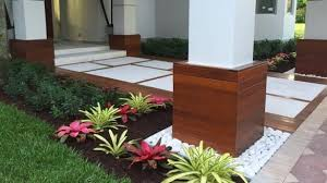 simple landscaping ideas home. Awesome Home Design: Interior Design Fo Simple Landscape Ideas 10 Easy And Landscaping Angie S