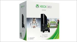 similiar xbox wire keywords xbox 360 2015 spring value bundles now available xbox wire