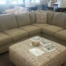 Furniture World Furniture Stores 1619 W College Ave Appleton