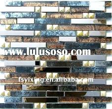 adhesive wall tiles self adhesive mirror wall tiles self adhesive wall tiles l and stick bathroom wall tile brilliant delightful self stick tiles glass