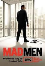 watch mad men season 6 online watch series mad men season 6