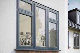 How Long Do Upvc Windows Last Upvc Doors Windows