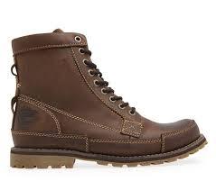 men s earthkeeper original leather 6 inch boot timberland australia