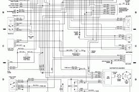 need a wiring diagram form the tail light assembly 1994 isuzu fuel pump relay wiring diagram on wiring diagram for 1994 isuzu npr