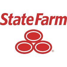 melissa gordon state farm insurance agent