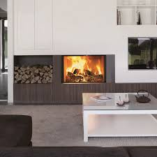 high efficiency wood burning fireplace. Wittus Phenix View Full Specs With The Door Lifted, You Enjoy Warmth Of A High Efficiency Wood Burning Fireplace L