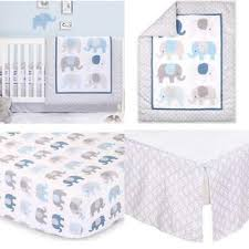 nursery bedding sets nursery bedding