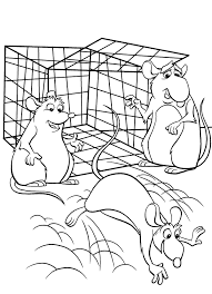 Small Picture Ratatouille Disney Coloring Pages Coloring Coloring Pages