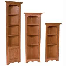 corner shelves furniture. Corner Displays Shelves Furniture K