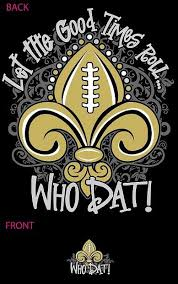 Nfl New Official Football Saints Orleans Shirts