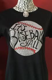 Vinyl Baseball Shirt Designs Dawn Clark Mrsdawnclark On Pinterest