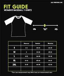 Details About 365 Printing Single Af Womens Baseball Tee Funny Single Quotes Raglan Tee Shirt
