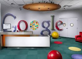 google head office interior. Google-corporate-office-headquarters-USA Google Head Office Interior