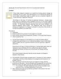 3 Policy Analysis Template Social Paper Example Agenda – Mklaw