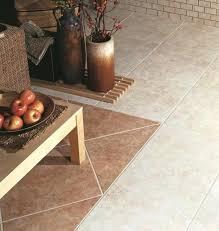 floor and decor phoenix floor decor phoenix cozy interior floor design ideas with and decor floor floor and decor
