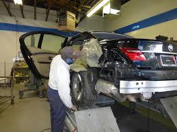 fresno collision repair by superior auto body